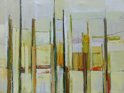 Landscape Mosaic #6