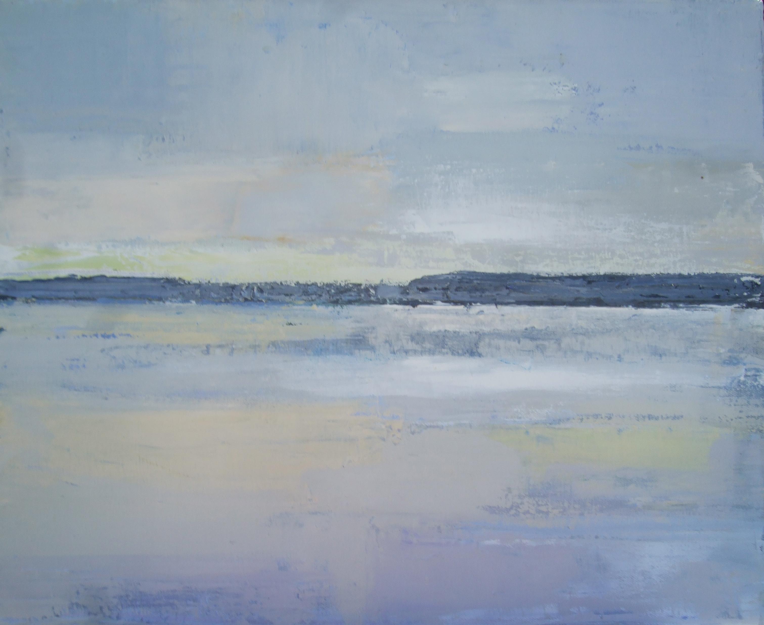 Winter Sea #5