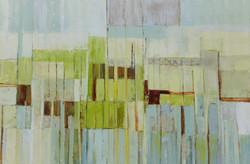 Landscape Mosaic #4