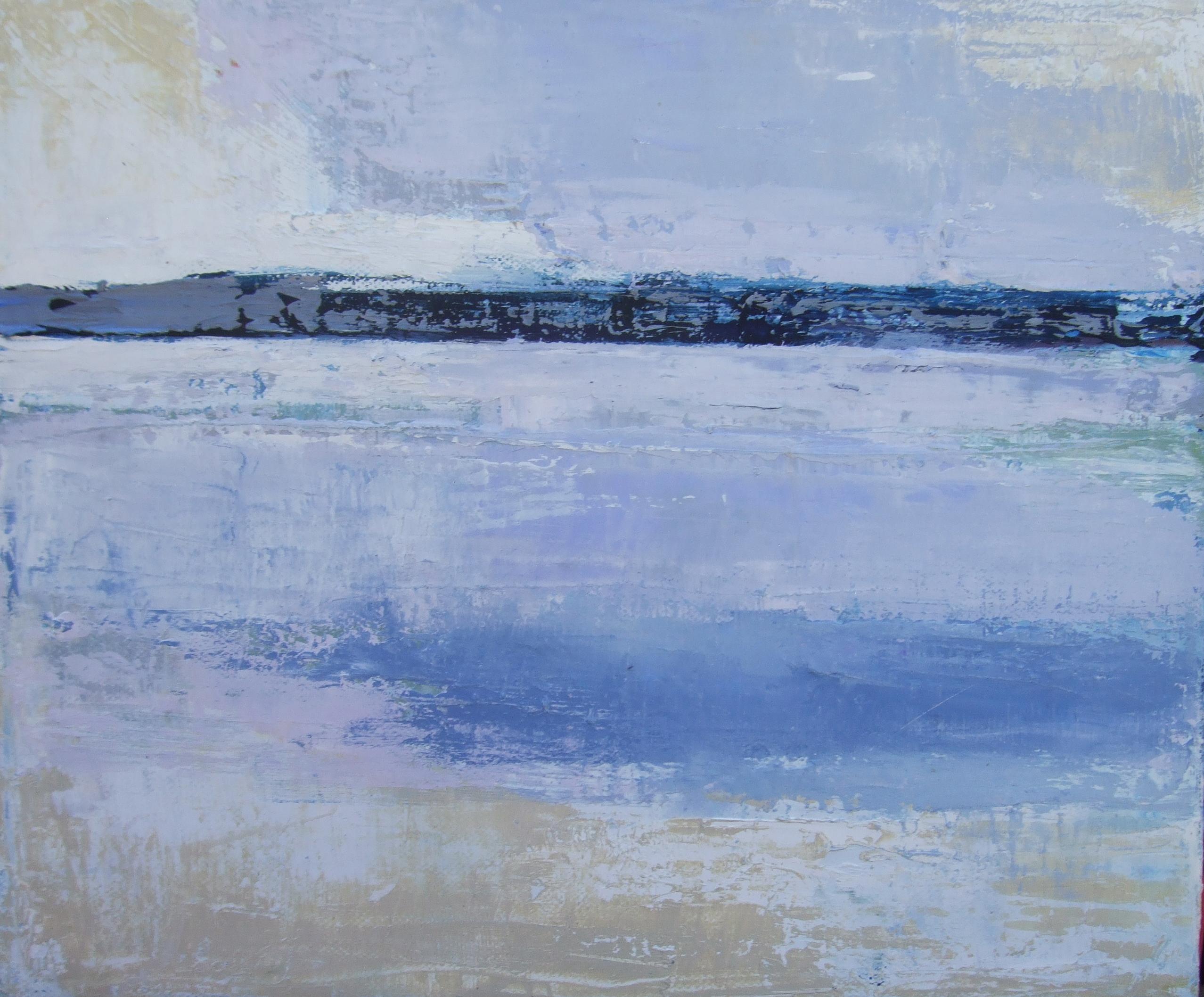 Winter Sea #8