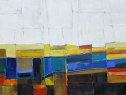 Landscape Mosaic #2