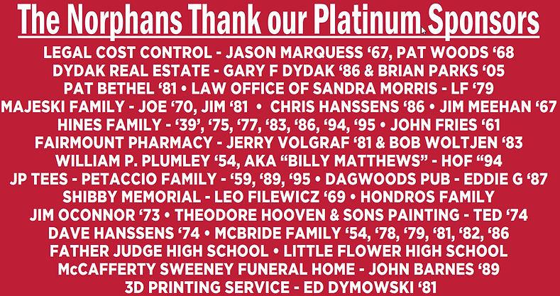 PlatinumSponsors.jpg