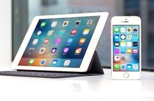 iphone-ipad-380x253_edited.jpg