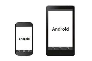 android_edited.jpg