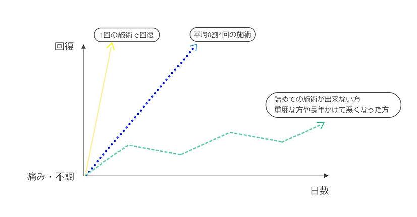 2021-01-29%20(1)_edited.jpg