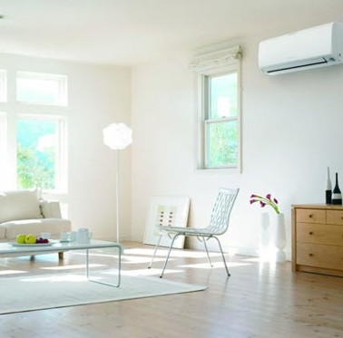 ResidentialAirConditioning - Copie.jpg