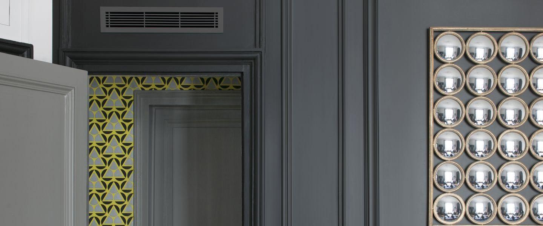 climatiseur-gainable-flexible-mitsubishi