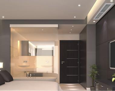 chambre_gainable_0.jpg