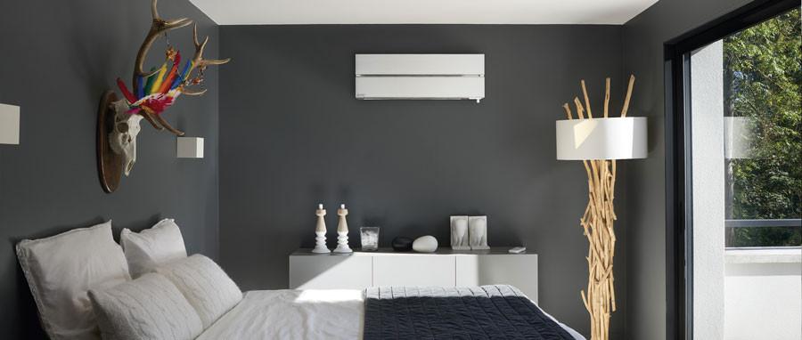 Mural-Design-Deluxe-MSZ-LN-Blanc-Perle-.
