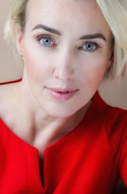 Rachel Vitielo