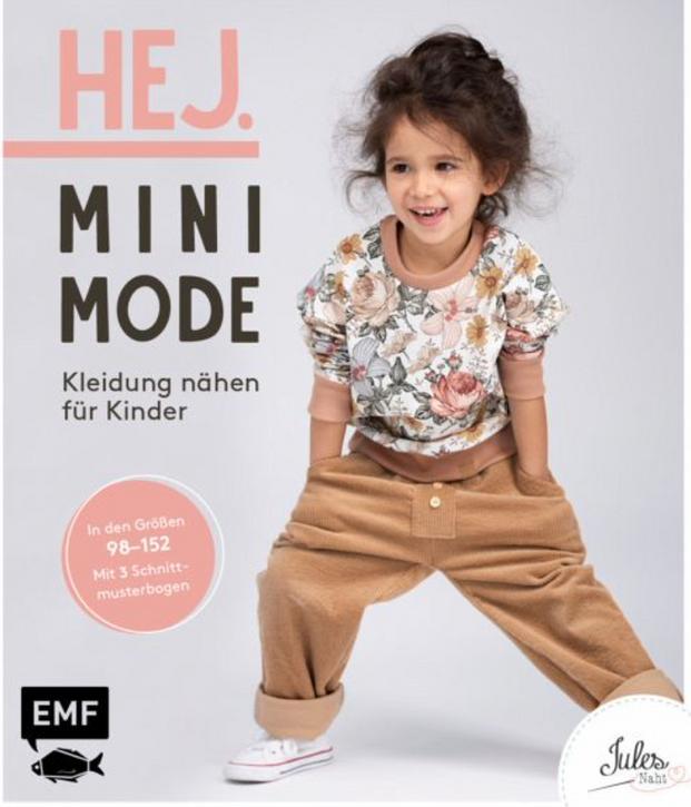 Kindermode, Kindermodefotograf, Scandinavische Kindermode fotografiert von Cristina Galler Fotostudio für e-commerce Nürnberg und Umgebung