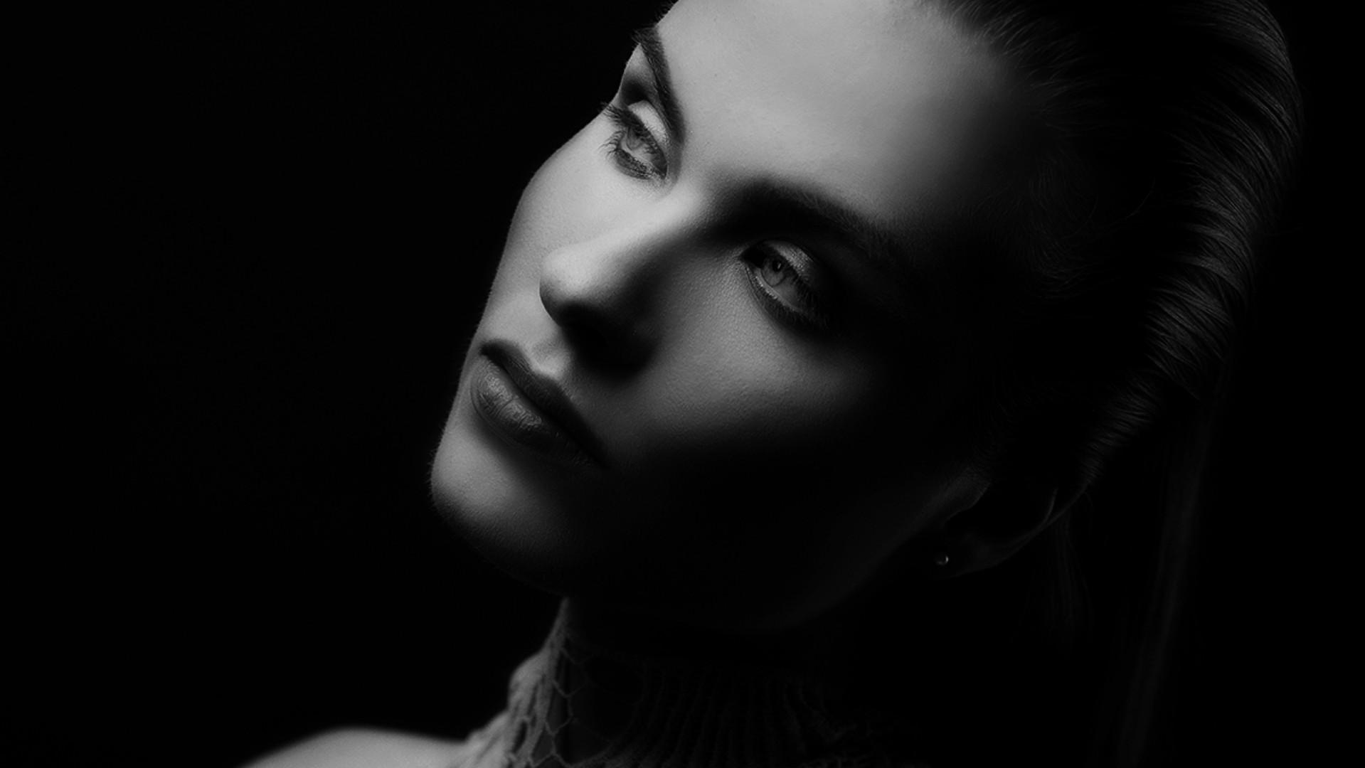 Filmstar_Portrait_TV_Star_Model_Fotostud