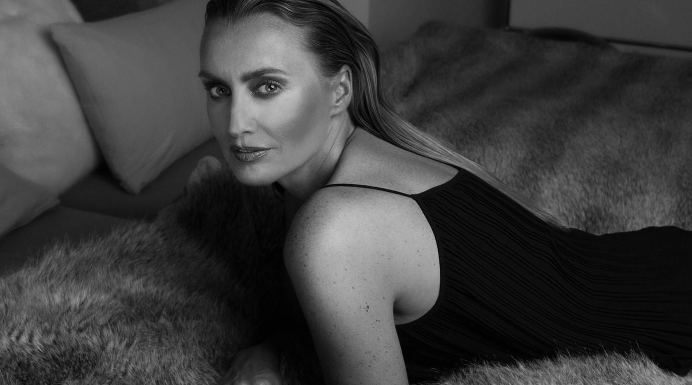 Model_Schauspieler_Portfolio_Gute_Fotos_