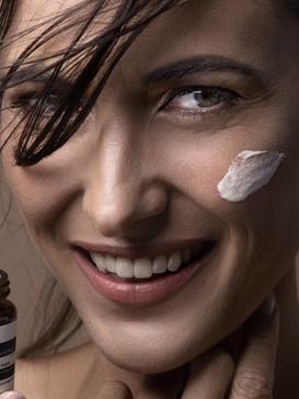 Beautyeditorial- Kosmetik