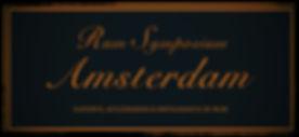Amsterdam_Logo_edited_edited.jpg