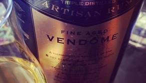Elements Eight - Fine Aged Vendome 40%