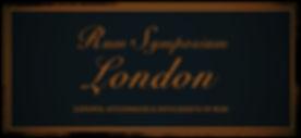London_Logo_edited_edited.jpg