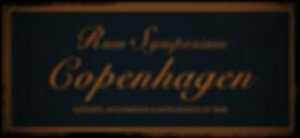 Copenhagen_Logo_edited_edited.jpg