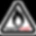 TasteFuel-Logo 02.png