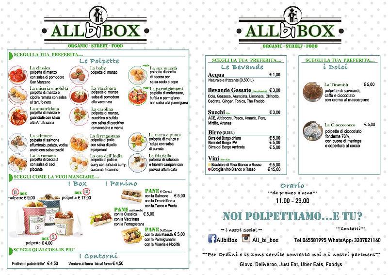 volantino-marzo-2021-allbibox.jpg
