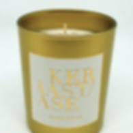 KER_CANDLE.png