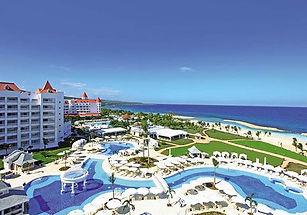 Luxury Bahia Principe