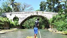 Chukka White Water Rafting (Lethe)