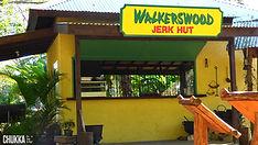 Chukka Reggae, Rum & Jerk - Flavors Of The West