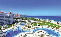 Runaway Bay Hotels.jpg