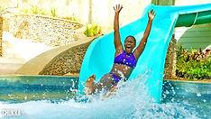 Aqua Thrill Seekers Pass