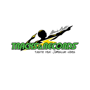 Tracks and Records