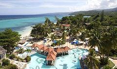 Ocho Rios Hotels.jpg