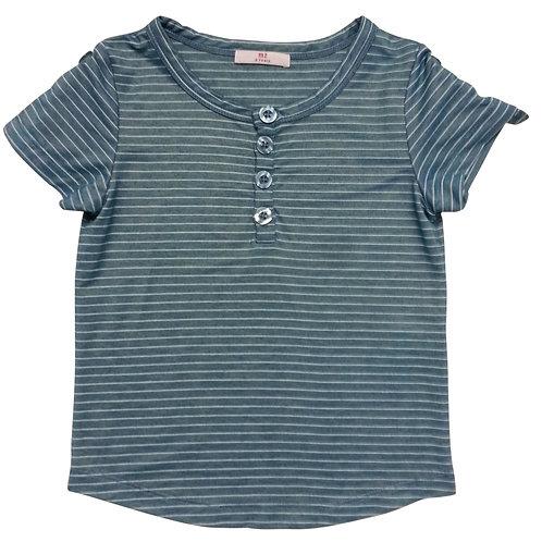 Size 3 -Boys t-shirt