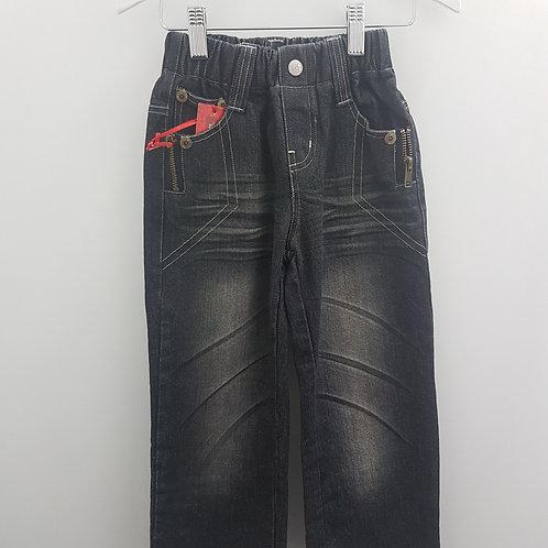 Size 3 -Boys jeans