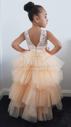 mtkaustralia.com-children's-formal-dress