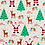 Thumbnail: Christmas Australian Made Covers