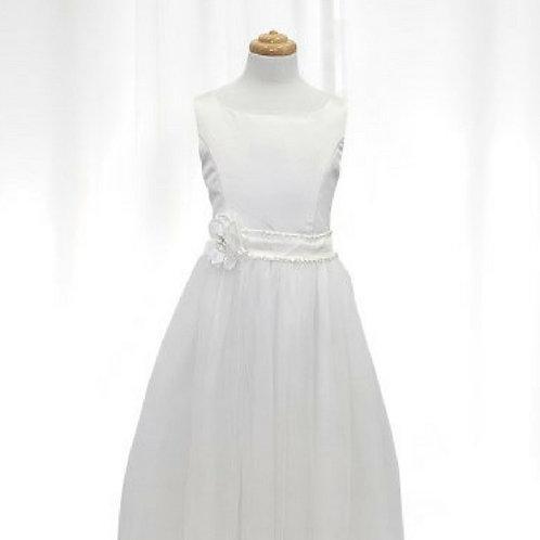 Katie tulle dress
