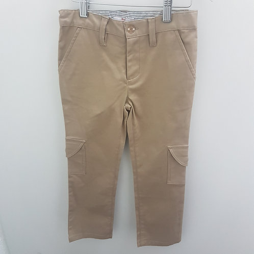Size 5 -Boys pant