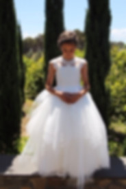 mtkaustralia.com-communion-dresses-Erica