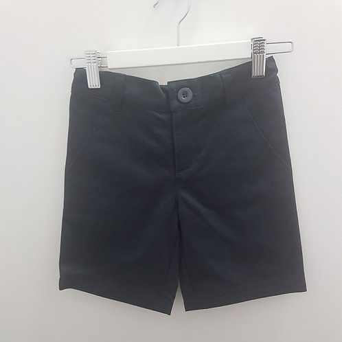 Size 5 -Boys shorts