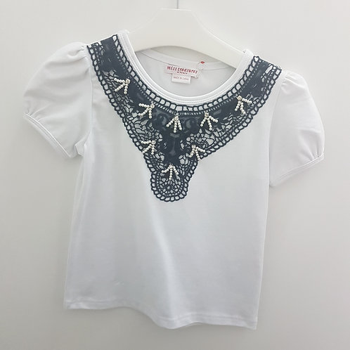 Size 4 -Girls T
