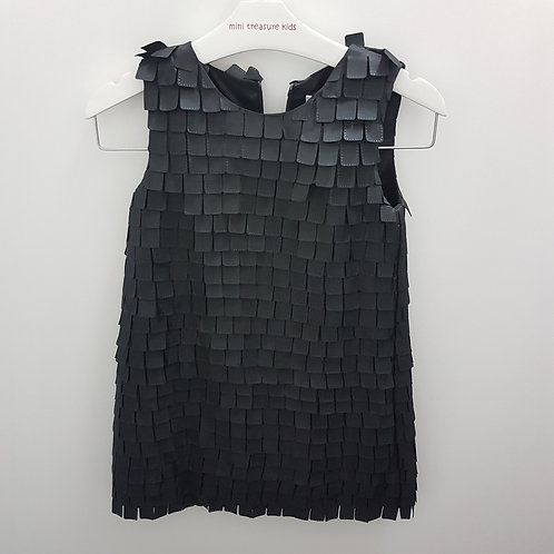Size 4 -Girls dress