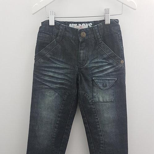 Size 3 -Boys jean