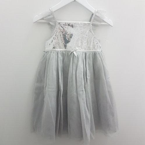 Size 4 -Girls dress