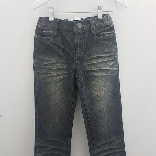 Size 4 -Boys jean
