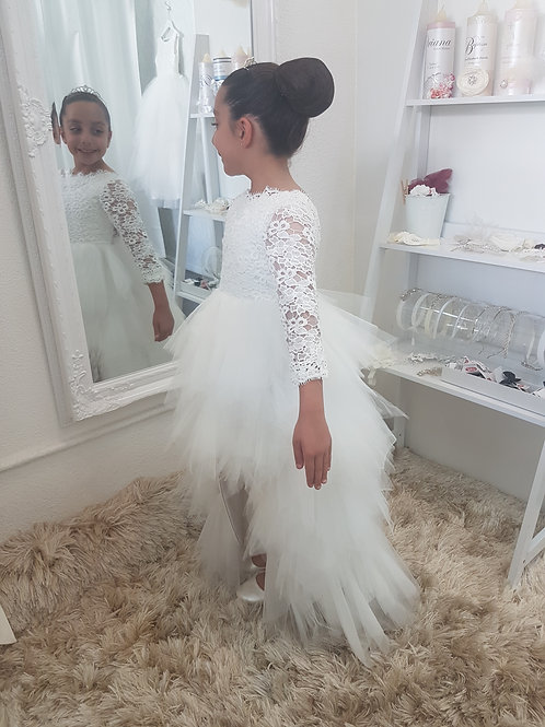 Click here to start to Design your own dress