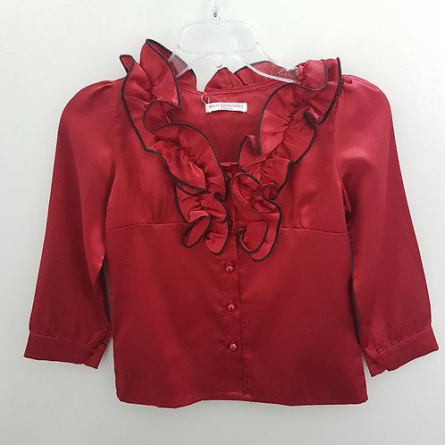 Size 5 -Girls shirt