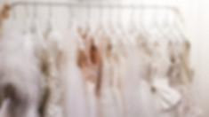 mtkaustralia.com-flower-girl-dresses.jpe