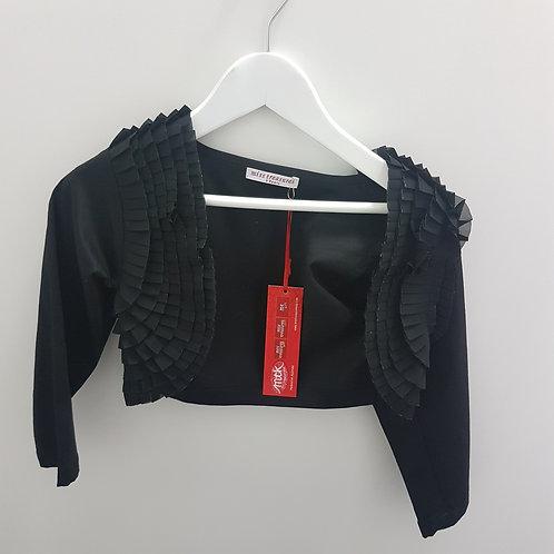 Size 3 -Girls ls Jacket