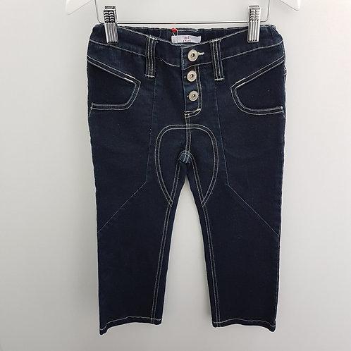 Size 4 -Boys jeans